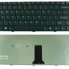 Sony NR260 Keyboard - New Sony Vaio VGN  NR260 keyboard ( us layout black)