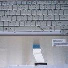 Original Brand New Acer Aspire 4530 keyboard (us layout,white)