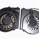 HP Compaq  MF75120V1-C050-S9A  CPU Cooling Fan