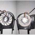 SONY VAIO VGN CS13 Series CPU Cooling FAN