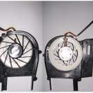 New Sony DQ5D566CE01 CPU Cooling FAN