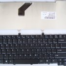 ACER 5102WLMi keyboard - Acer Aspire 5102WLMi us layout black keyboard