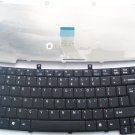 Acer 2313LCi keyboard - ACER TravelMate 2313LCi keyboard  (us layout , black)
