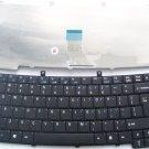 Acer 2423WXCi keyboard - ACER TravelMate 2423WXCi keyboard  (us layout , black)