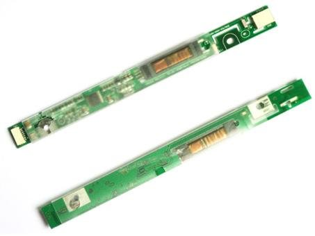 """NEW Compaq Presario C300 C500 V5000 V5100 V5200 LCD Inverter 15.4"""""""