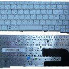 ND10 keyboard - Samsung Mini Laptop ND10 keyboard FR Layout  White