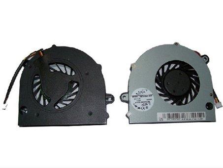 New Lenovo G450 G550 G555 cpu cooling fan