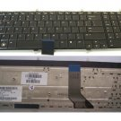 HP DV7T-2000 keyboard - HP Pavilion DV7T-2000 keyboard US layout  Black