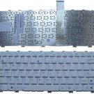 NEW ASUS EEE PC 1015PN 1015PX 1015PW 1015PEM 1015PED Laptop Keyboard