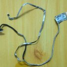 New Lenovo G770 Series laptop LCD Video cable - DC020017D10