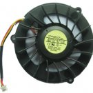 New Dell Studio 1450 1457 1458 CPU cooling fan-DFS531205LCOT