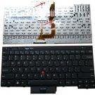 New Lenovo Thinkpad X230 X230I T430 T430I T530 W530 Series Keyboard