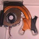 Lenovo thinkpad T410S T410Si  Fan+heatsink for integrated graphics laptop