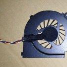 New HP Compaq Pavilion G6 G6-2000  Series CPU Cooling Fan