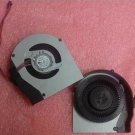 New CPU Cooling Fan for Lenovo IBM thinkpad T420 T420i Series Laptop