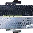 NEW Samsung NP300E5A NP305E5A NP300V5A NP305V5A laptop US keyboard
