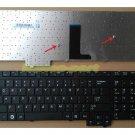NEW Samsung R718 R720 R730 laptop US keyboard