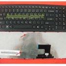 SONY Vaio VPC-EJ VPCEJ Series Laptop Keyboard US layout Black