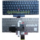 Lenovo E320 keyboard-New US Lenovo Thinkpad Edge E320 Keyboard Black