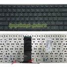 New HP Envy 15 15-1000 15T-1100 15T-1200 Keyboard us layout black