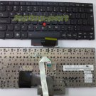 Lenovo E125  keyboard - New Lenovo Thinkpad Edge E125 series Keyboard