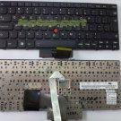 Lenovo X121E keyboard - New Lenovo Thinkpad Edge X121E series Keyboard