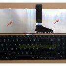 C50 keyboard  - New Toshiba Satellite C50 Keyboard us layout black