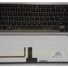 New Toshiba Portege U800 U835 U900 Keyboard -With Backlit,us layout