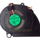 NEW Acer Aspire M5-481 cpu fan--AB08005HX07QB00(0Z09)
