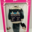 1995 Ken Fashion Avenue - Sweater