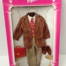 1995 Ken Fashion Avenue - Suit