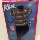 2000 Ken Fashion Avenue - Action Flick