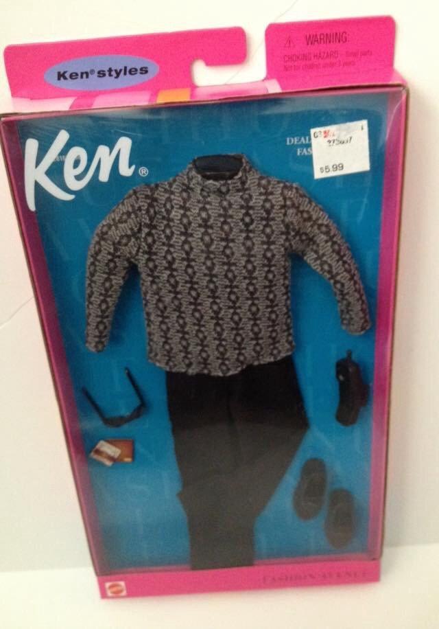 2000 Ken Fashion Avenue - Deal Maker