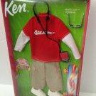 2001 Ken Fashion Avenue - Skate Jam