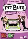 Mr Bean Animated Series - It's All Bean to Me