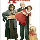 Disney's Annie
