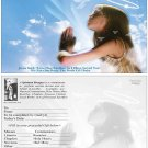 Angel Spiritual Bouquet Card 5 x 8 Catholic  $3.00 Free SH - cont USA