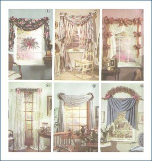 Lace curtains in Curtains & Drapes - Compare Prices, Read Reviews