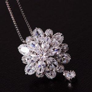 (dating) fashion beautiful necklace