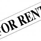Add a Rental Listing