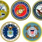 Flat Fee MLS Military Special