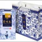 Top grade 500g Green tea biluochun 189b