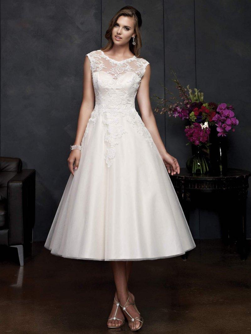 New Sexy Elegant Wedding Dress N05