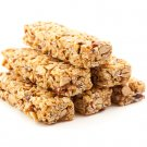Pre-Order Nutrition Bar Sampler 12 Bars
