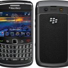BlackBerry Bold 9700 - Black (Unlocked) Smartphone (Keypad - QWERTY)