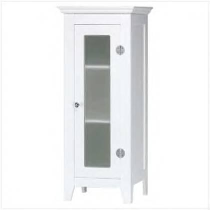 #35012 Storage Cabinet