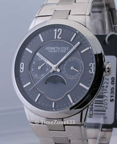 Kenneth Cole KC3643
