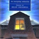 Mystery Stories: An Intriguing Collection by Helen Cresswell