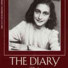 The Diary of Anne Frank/ The Diary of a Young Girl