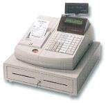 OPTIMA  OCR-525 PD PC-SC-RS (3 x RS-232)